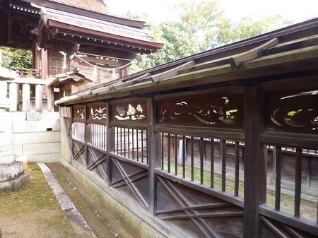 909阿智神社9.JPG