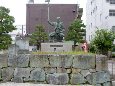 921柴田神社10.JPG