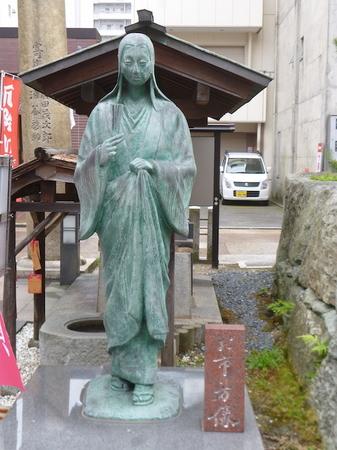 921柴田神社14.JPG