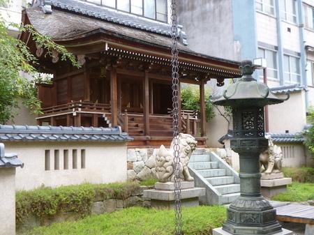 921柴田神社19.JPG