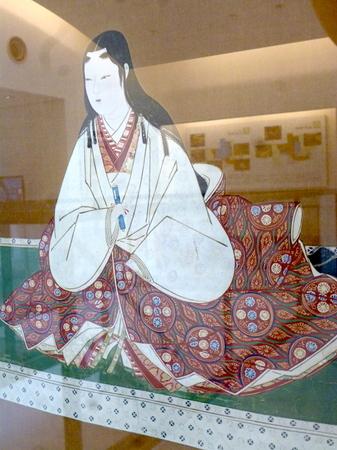921柴田神社8.JPG