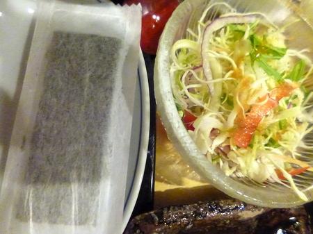 936朝食12.JPG