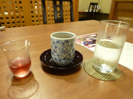 936朝食4.JPG