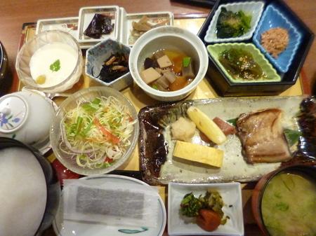 936朝食5.JPG