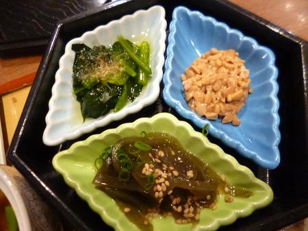 936朝食7.JPG