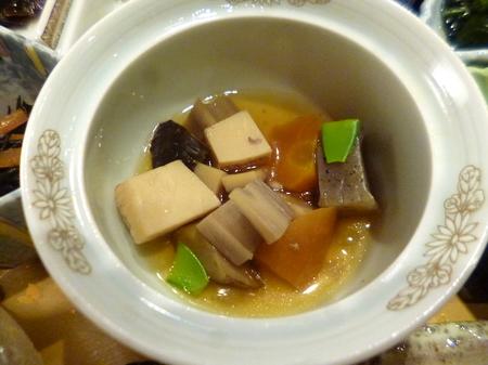 936朝食8.JPG