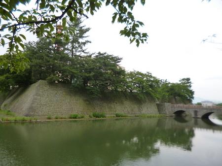 941福井7.JPG