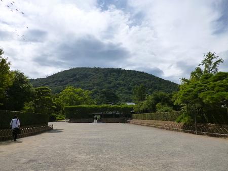 992栗林公園2.JPG